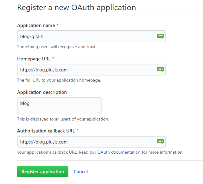 create-oauth.png